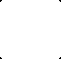 宝塚アン 本部流通センター EC事業部 TEL:0797-85-5500 9:00~17:00/日・祭日を除く